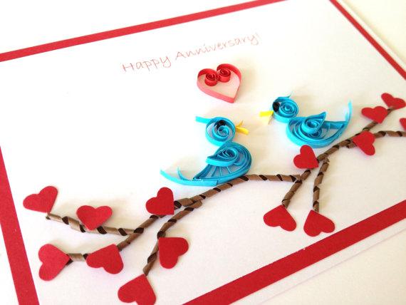 happy 1st anniversary tweethearts  island tweethearts